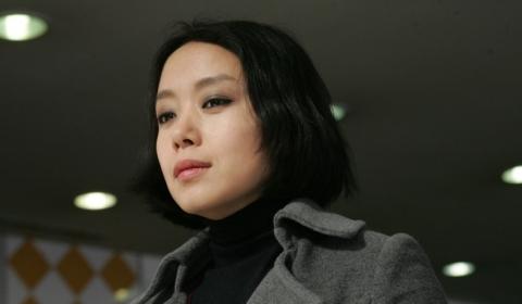 영화 '멋진 하루' ⓒ제21회 부천국제판타스틱영화제 제공