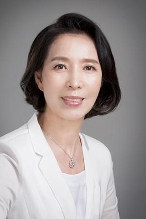 박상임 학교법인 덕성학원 이사장 ⓒ덕성여대