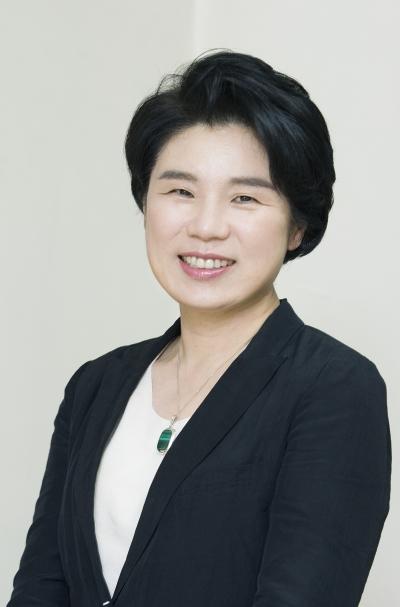 김효선 여성신문 발행인 ⓒ여성신문