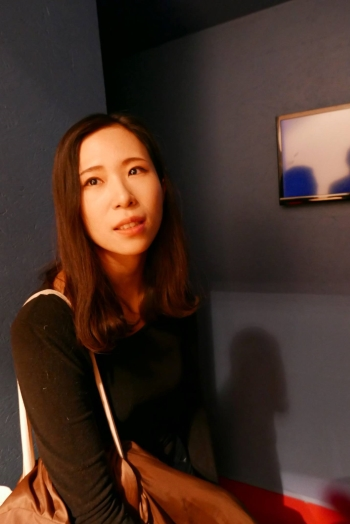 박윤주 설치미술가