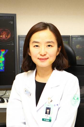 윤혜전 이대목동병원 교수