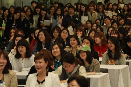 1인 가구가 500만명을 넘어선 가운데 20·30대 여성 1인 가구가 눈에 띄게 늘고 있는 것으로 나타났다. ⓒ여성신문 DB