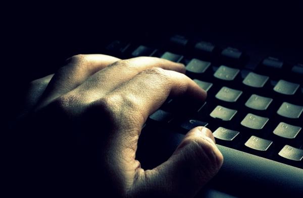 사회관계망서비스(SNS) '텀블러(tumblr)'가 제2의 소라넷으로 불리며 성범죄의 온상으로 지목되고 있다. ⓒpexels.com