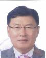 정광영 KOTRA 중국지역본부장 ⓒ전라남도