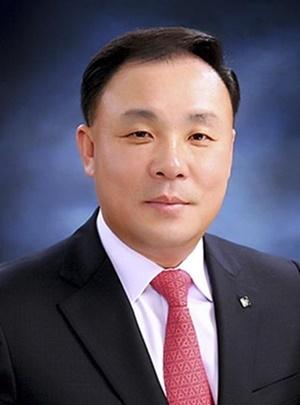 김영규 IBK투자증권 사장 ⓒIBK투자증권