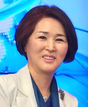 최달연 경상남도농업기술원 기술지원국장 ⓒ경상남도농업기술원