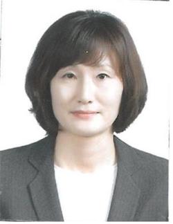 유선주 공정거래위원회 심판관리관