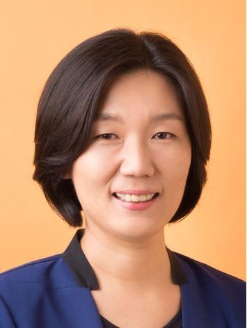 백성희 서울대 생명과학부 교수 ⓒ삼성생명공익재단