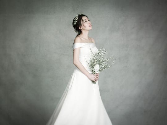 박진희 ⓒ뉴시스·여성신문
