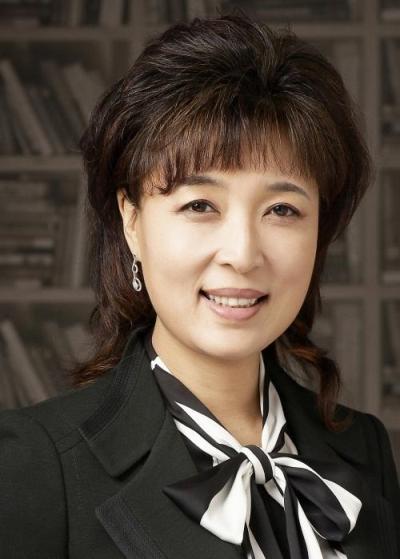유인화 한국문화예술위원회 공연예술센터 센터장 ⓒ한국문화예술위원회