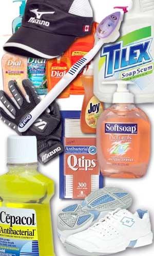 물비누, 화장품, 치약 등 광범위하게 쓰이는 항균제 트리클로산이 간섬유화·암을 유발할 위험이 있다고 알려졌다.