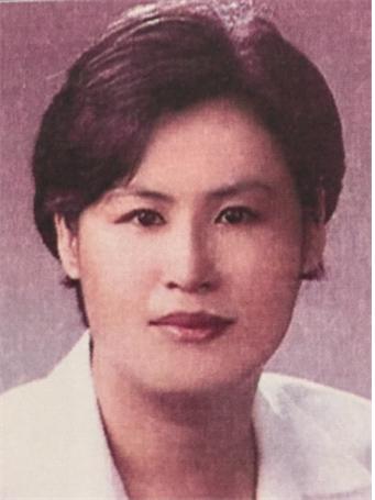 김혜영 한국건강가정진흥원 제2대 이사장 ⓒ한국건강가정진흥원 제공