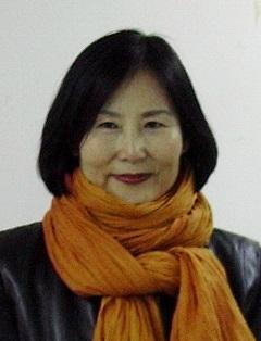 한국작가회의는 지난 10일 서울 마포구 마포중앙도서관에서 제 31차 정기총회를 개최하고 차기 이사장으로 이경자 소설가를 선출했다. ⓒ한국작가회의