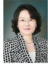 차기 한국여성과학기술단체총연합회 회장 박세문 박사