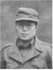 2월의 6․25전쟁영웅 이정숙 유격대원 ⓒ국가보훈처