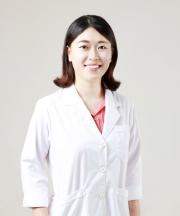 박슬기 산부인과 전문의·'언니들의 병원놀이' 기획자