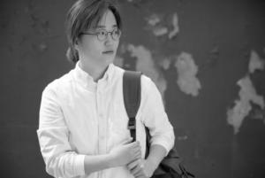 김혜진 작가 ⓒ김혜진 작가 제공