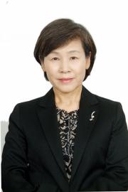 염미봉 광주여성재단 대표이사 ⓒ광주여성재단