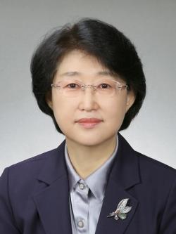 김승희 자유한국당 의원