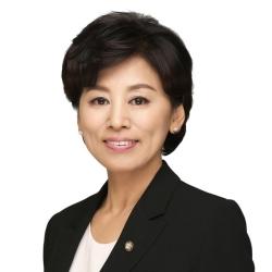 남인순 국회 여성가족위원장