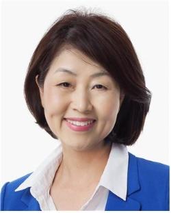 김명신 전 서울시의원