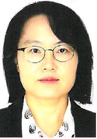 배삼희 제2대 양육비이행관리원장 ⓒ한국건강가정진흥원 제공