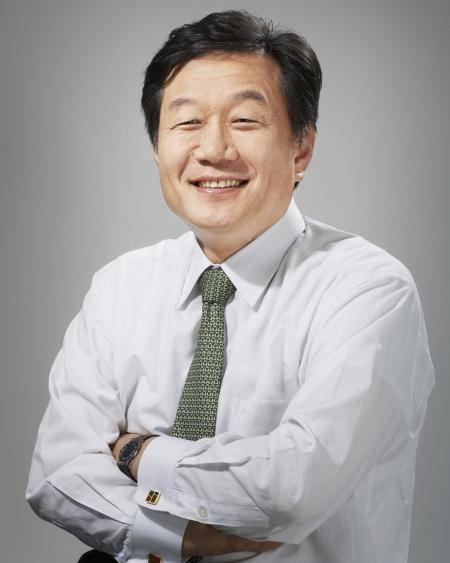 조영달 서울시 교육감 후보 ⓒ조영달 후보 캠프