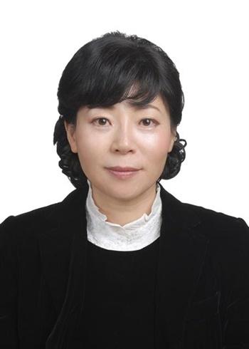 이희숙 한국소비자원 신임 원장 ⓒ공정거래위원회