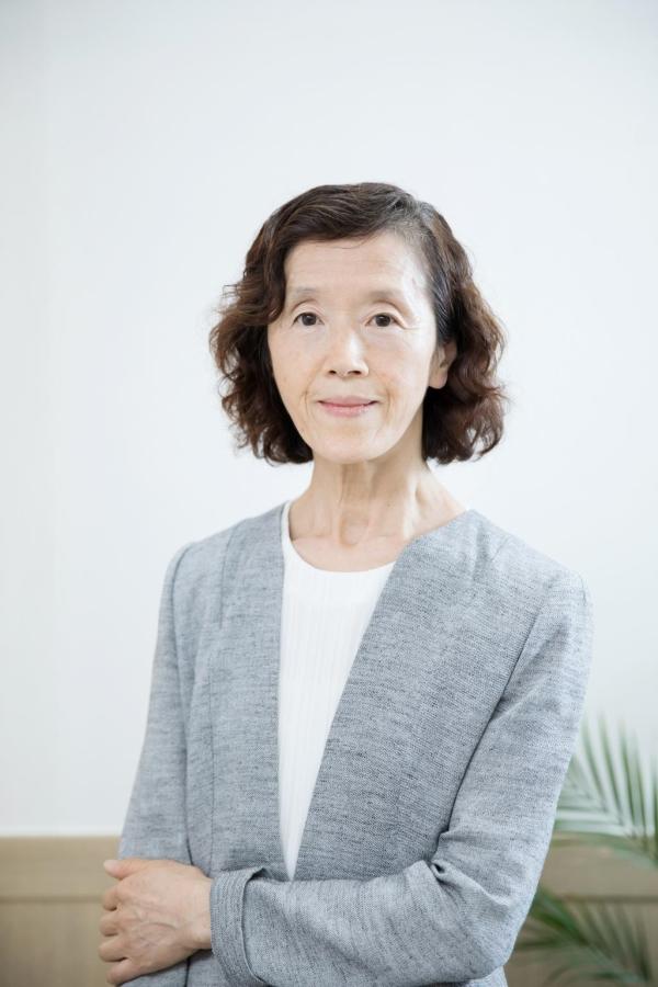 남궁명희 신임 한국석유관리원 수도권남부본부장 ⓒ한국석유관리원 제공