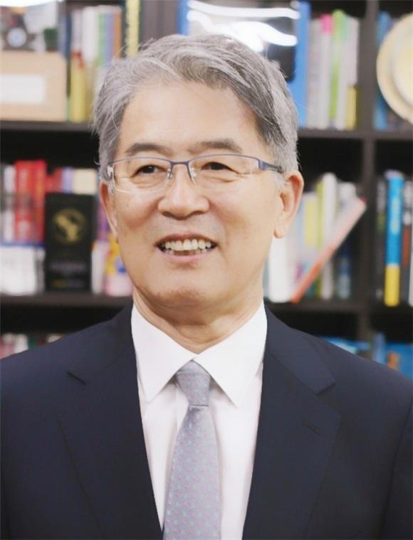 이광호 한국청소년활동진흥원 이사장 ⓒ한국청소년활동진흥원 제공