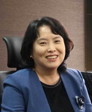 민기영 한국데이터진흥원(K-DATA) 신임 원장