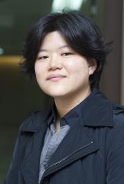 김혜정 한국성폭력상담소 부소장 ⓒ이정실 여성신문 사진기자