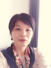 윤정란 서강대 종교연구소 연구원
