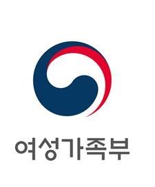 새 정부 출범으로 전 부처가 통일된 로고를 사용한다.