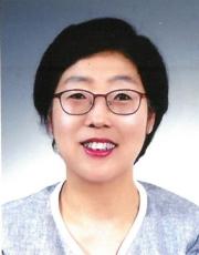 이영화 한국폴리텍대 성남캠퍼스 지역대학장