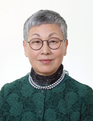 이향애 한국여자의사회 회장 ⓒ한국여자의사회