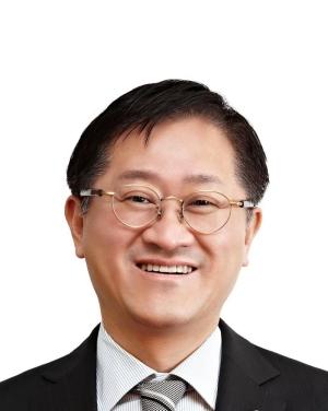 서경배 아모레퍼시픽그룹 대표이사 회장. ⓒ아모레퍼시픽그룹