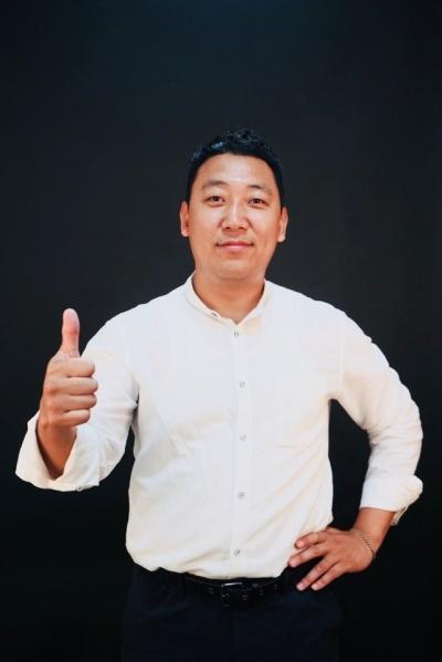 유호재 에듀테크포럼 리더