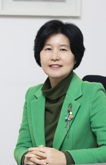 백혜련 더불어민주당 의원 ⓒ이정실 여성신문 사진기자
