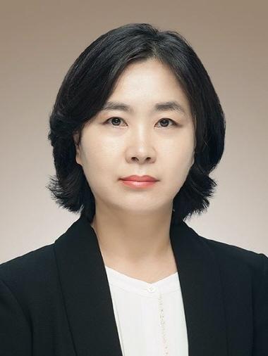 연세대학교 국문학과 강현화 교수