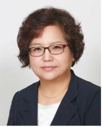 강정화 한국소비자단체협의회 회장 ⓒ한국소비자단체협의회