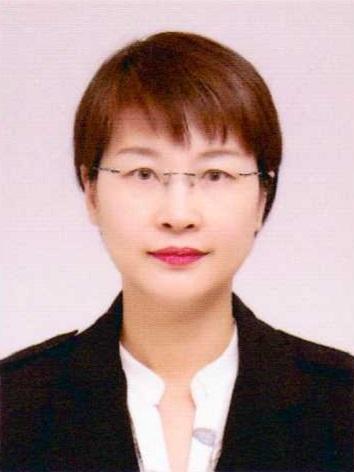 박영선 여가부 장관정책보좌관 ⓒ여성가족부 제공