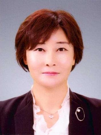 조주은 여가부 장관정책보좌관 ⓒ여성가족부 제공