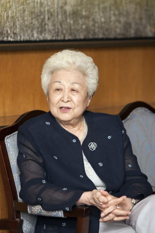 ⓒ Lee Jeong-sil Women News photographer